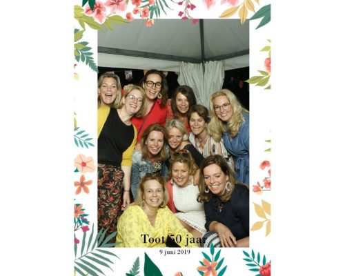 EventEquip-photobooth huren